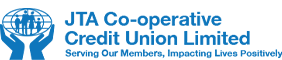JTA Cooperative Credit Union